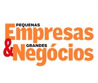 icon-empresas.png