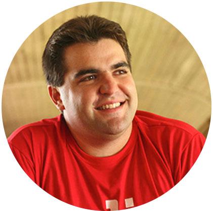 Mauricio_Escobar.jpg
