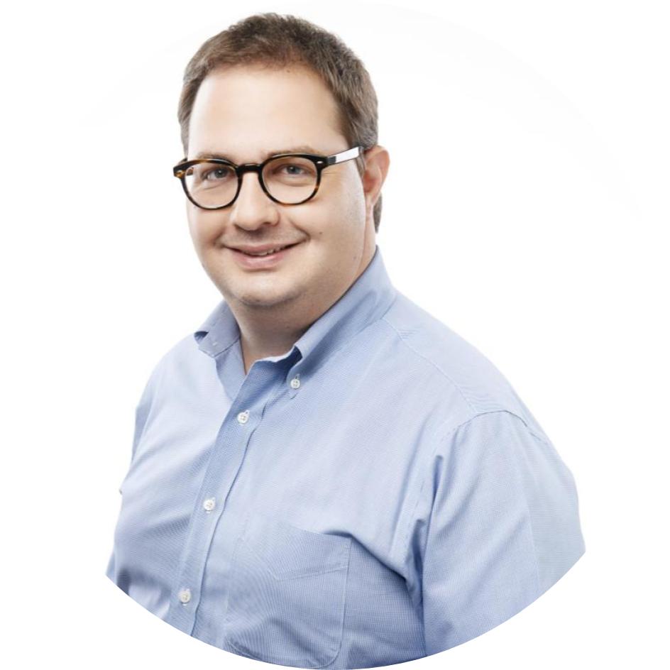 Daniel Ibri.png
