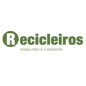 PADRAO_LOGOS.png