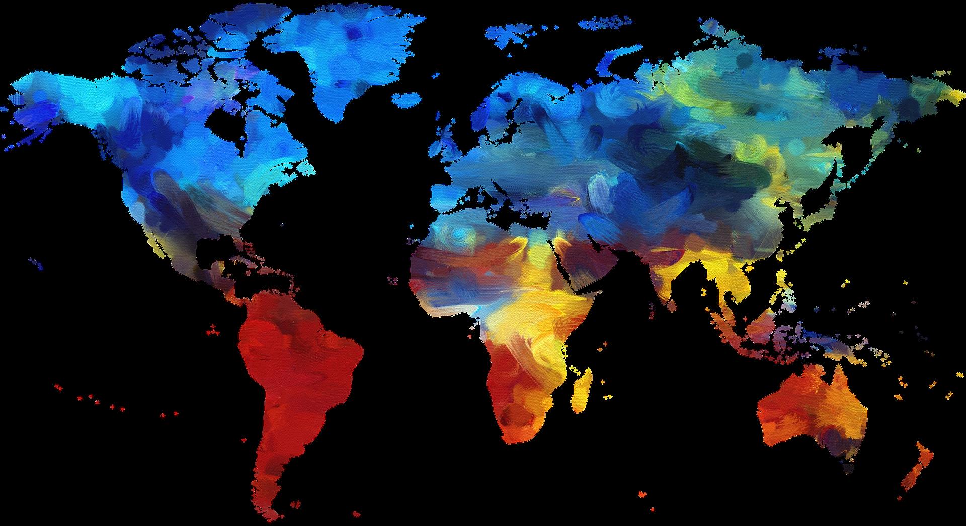 UNE DESTINATION à LA CARTE - Proximité : En France, ses régions, son littoral et ses Iles2h < Accès < 6h : Le Bassin méditerranéen et le Moyen Orient6h < Accès < 9h : Les Caraïbes et l'Océan IndienAccès> 9h : L'Amérique et l'Extrême Orient