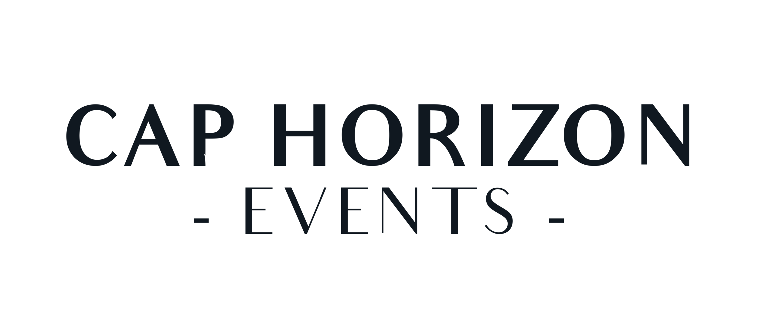 CAP HORIZON LOGO 29 SEPT.png