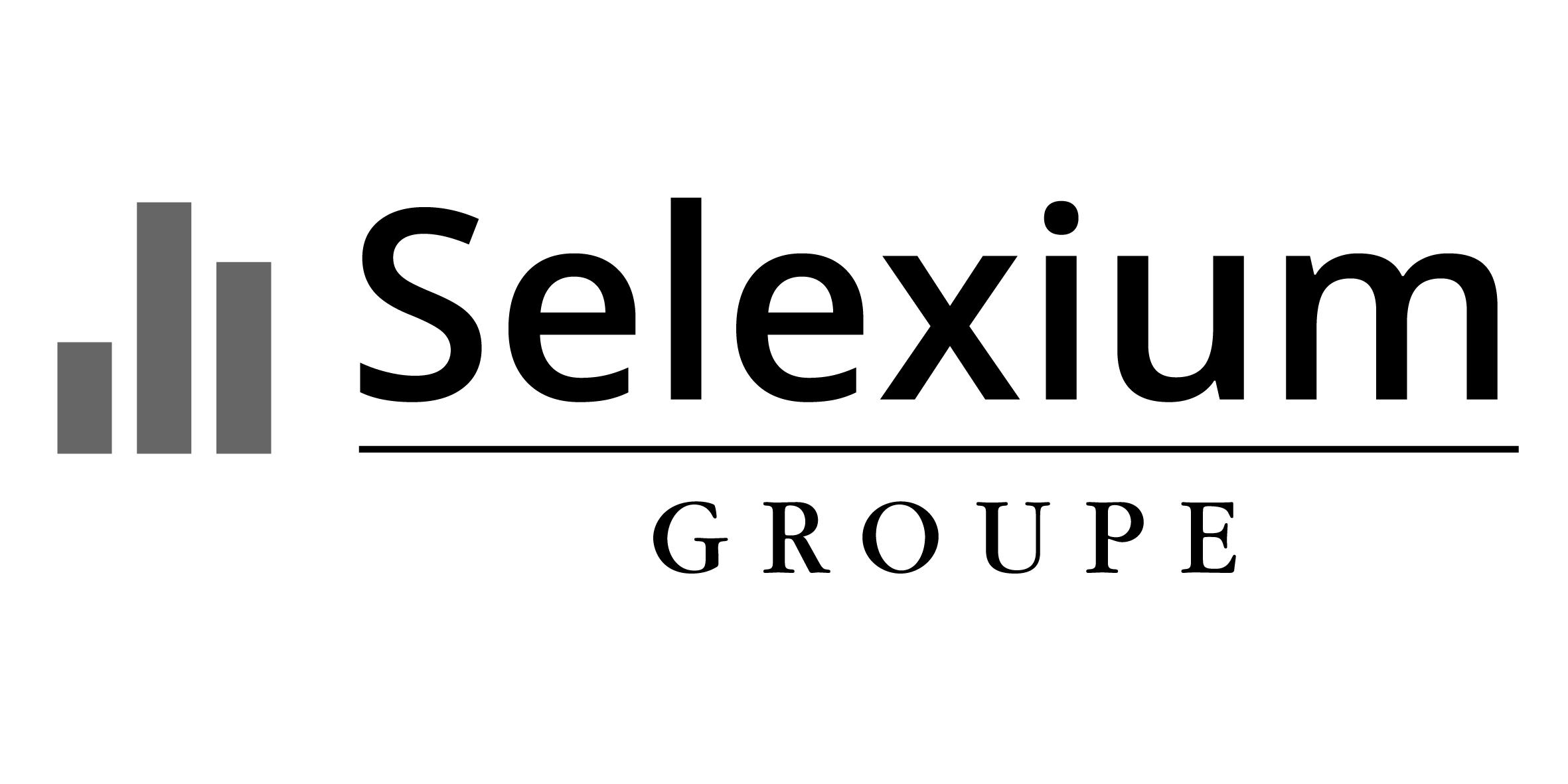 Selexium_groupe.jpg