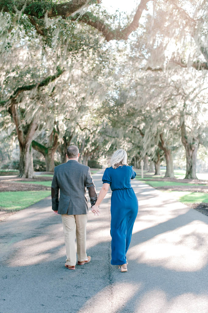 Caledonia Golf & Fish Club, SC Engagement by Hosanna Wilmot Photography Small -17.jpg