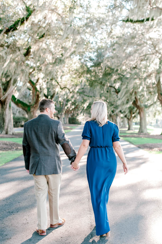 Caledonia Golf & Fish Club, SC Engagement by Hosanna Wilmot Photography Small -20.jpg