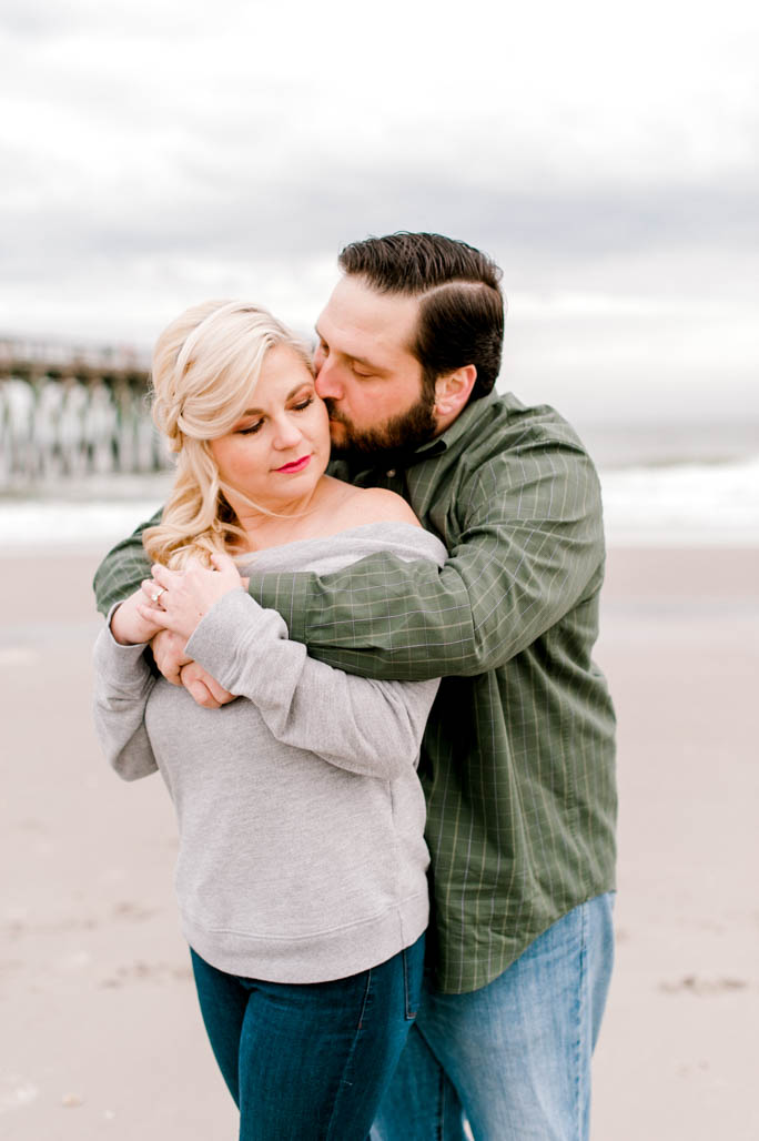 Myrtle Beach State park Engagement Session -Blair & Joe Small -29.jpg