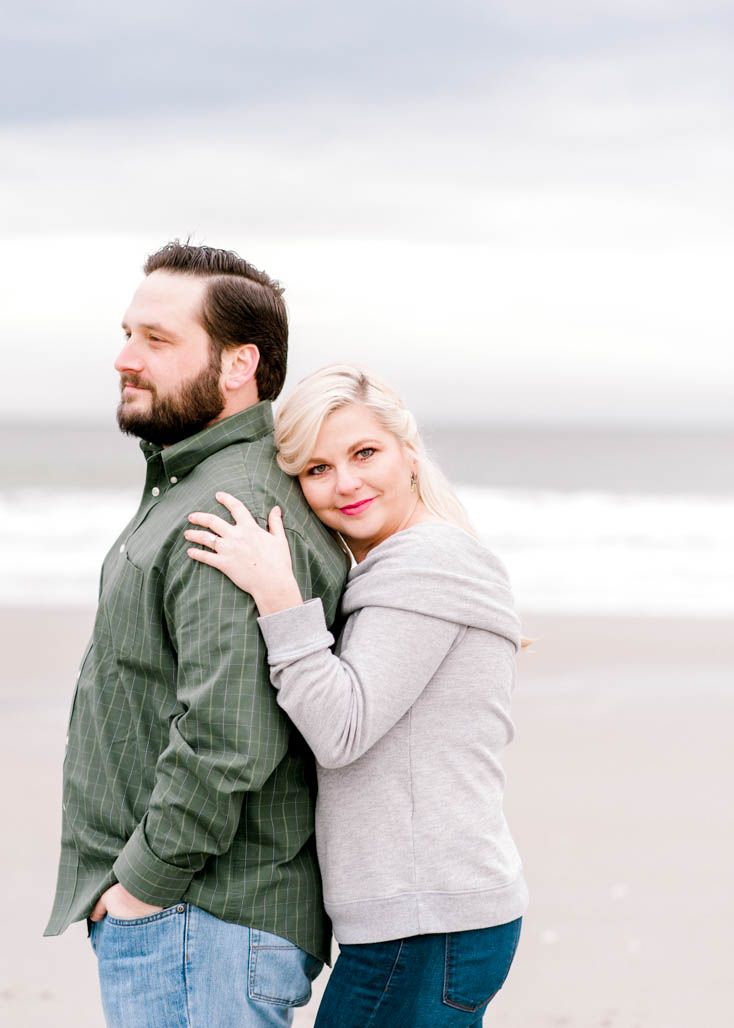 Myrtle Beach State park Engagement Session -Blair & Joe Small -54.jpg