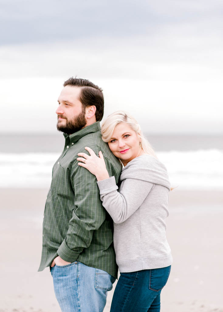 Myrtle Beach State park Engagement Session -Blair & Joe Small -55.jpg