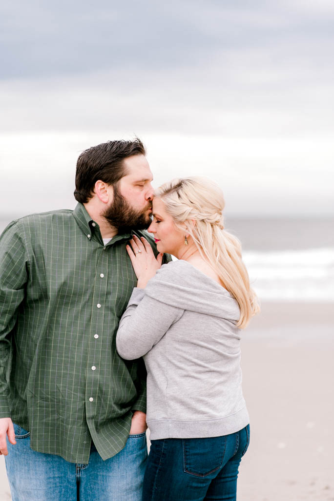 Myrtle Beach State park Engagement Session -Blair & Joe Small -56.jpg