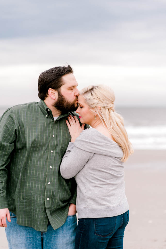 Myrtle Beach State park Engagement Session -Blair & Joe Small -57.jpg