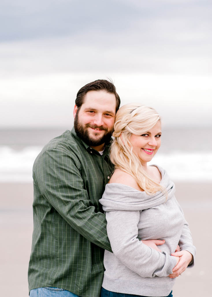 Myrtle Beach State park Engagement Session -Blair & Joe Small -60.jpg