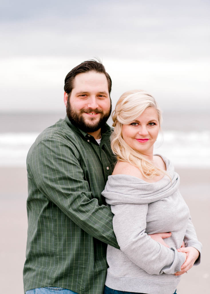 Myrtle Beach State park Engagement Session -Blair & Joe Small -61.jpg