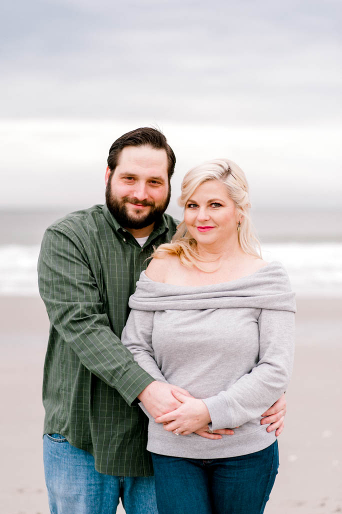 Myrtle Beach State park Engagement Session -Blair & Joe Small -65.jpg