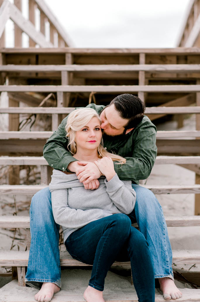 Myrtle Beach State park Engagement Session -Blair & Joe Small -79.jpg