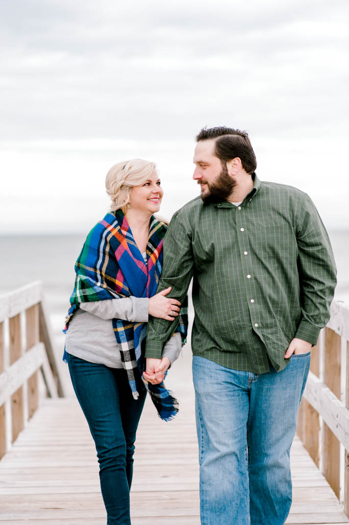 Myrtle Beach State park Engagement Session -Blair & Joe Small -86.jpg