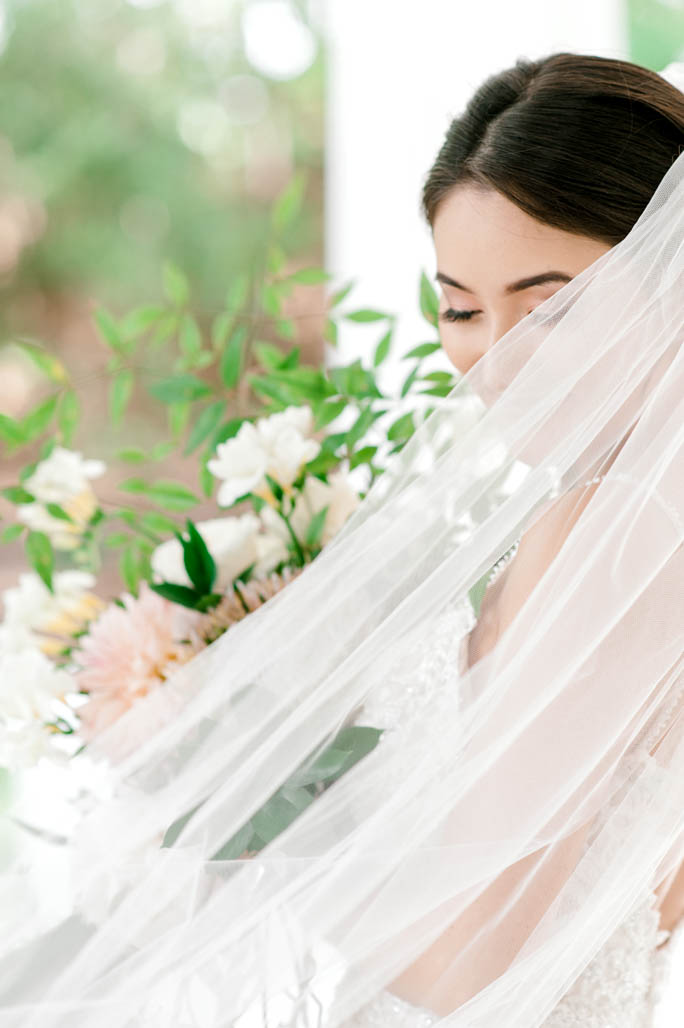 WEB Myrtle Beach Wedding Photographer-Hosanna Wilmot Photography -1.jpg