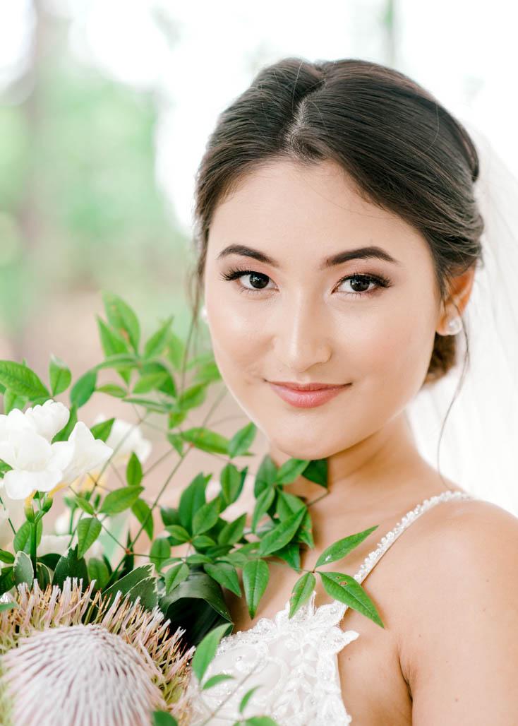 WEB Myrtle Beach Wedding Photographer-Hosanna Wilmot Photography -4.jpg