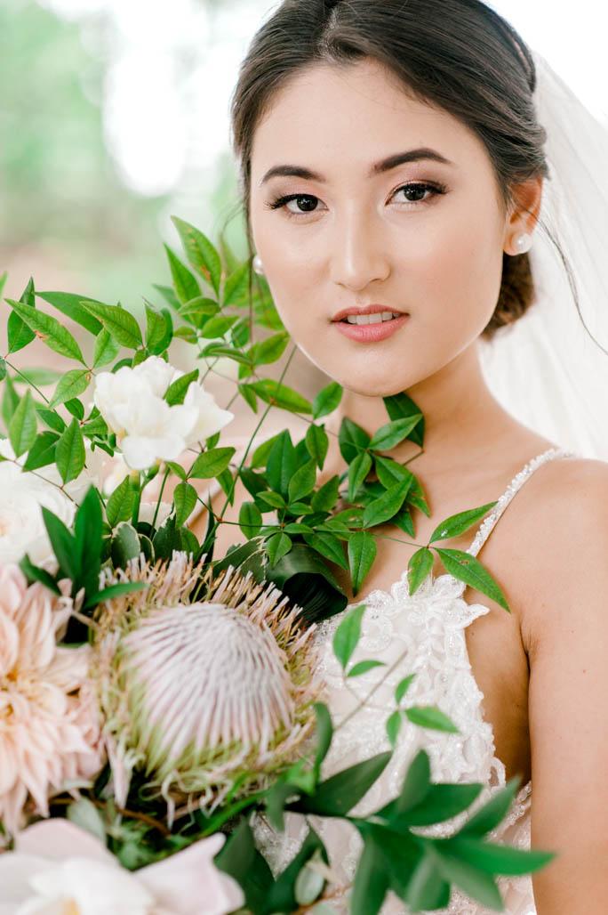 WEB Myrtle Beach Wedding Photographer-Hosanna Wilmot Photography -5.jpg