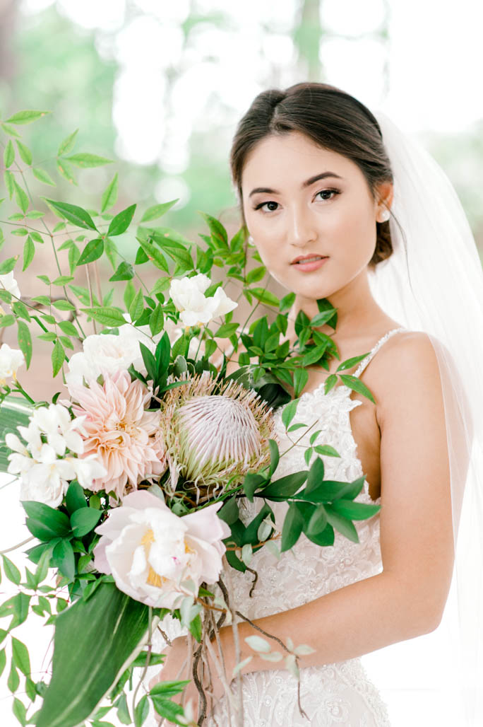 WEB Myrtle Beach Wedding Photographer-Hosanna Wilmot Photography -7.jpg