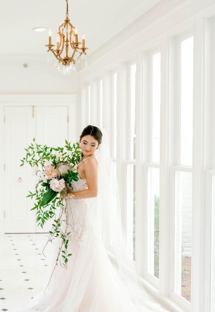 WEB Myrtle Beach Wedding Photographer-Hosanna Wilmot Photography -14.jpg