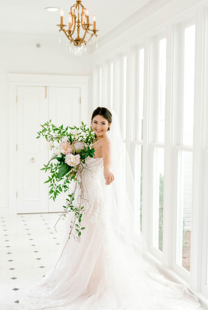 WEB Myrtle Beach Wedding Photographer-Hosanna Wilmot Photography -15.jpg