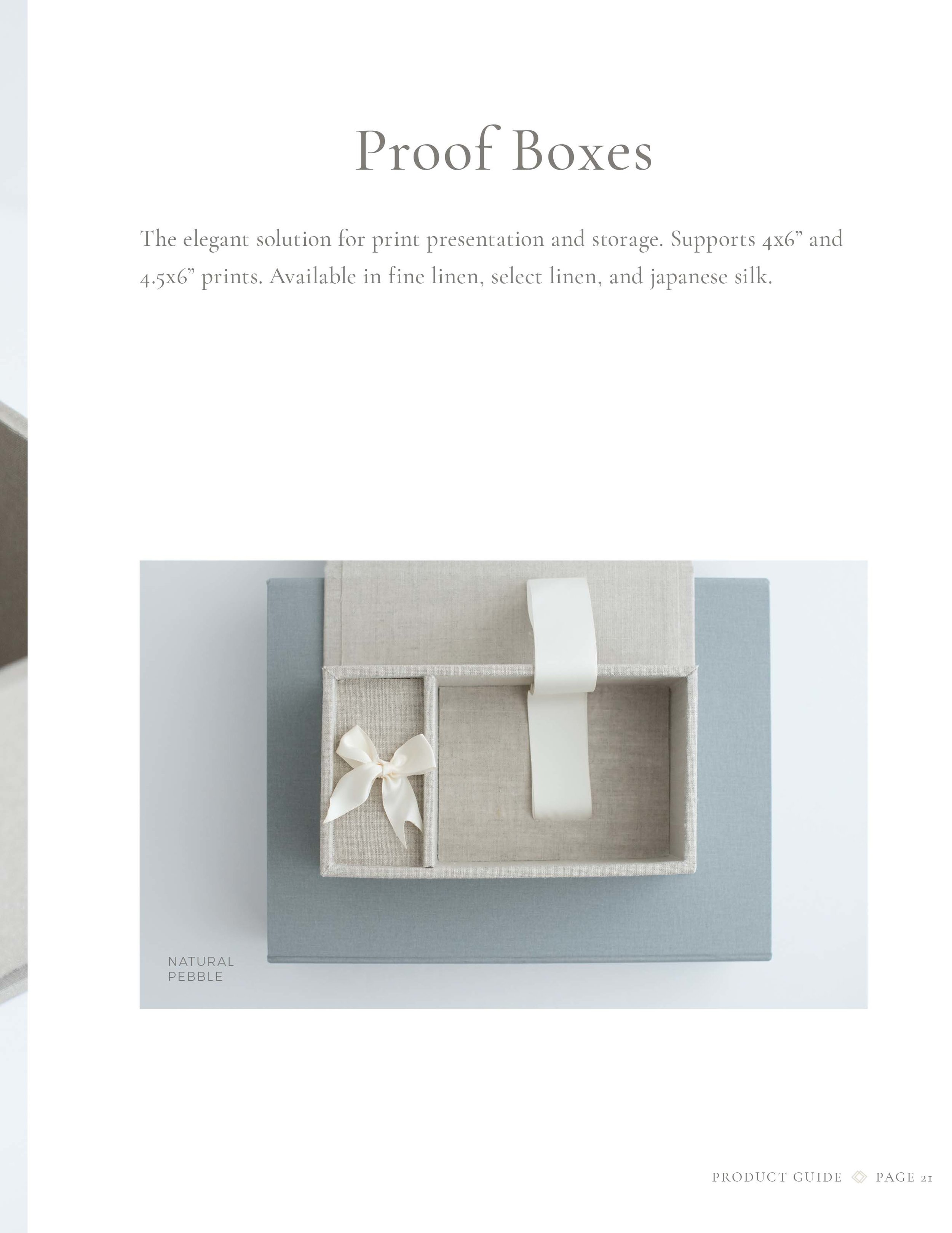 Product Guide-Albums & Proof Boxes -11b.jpg