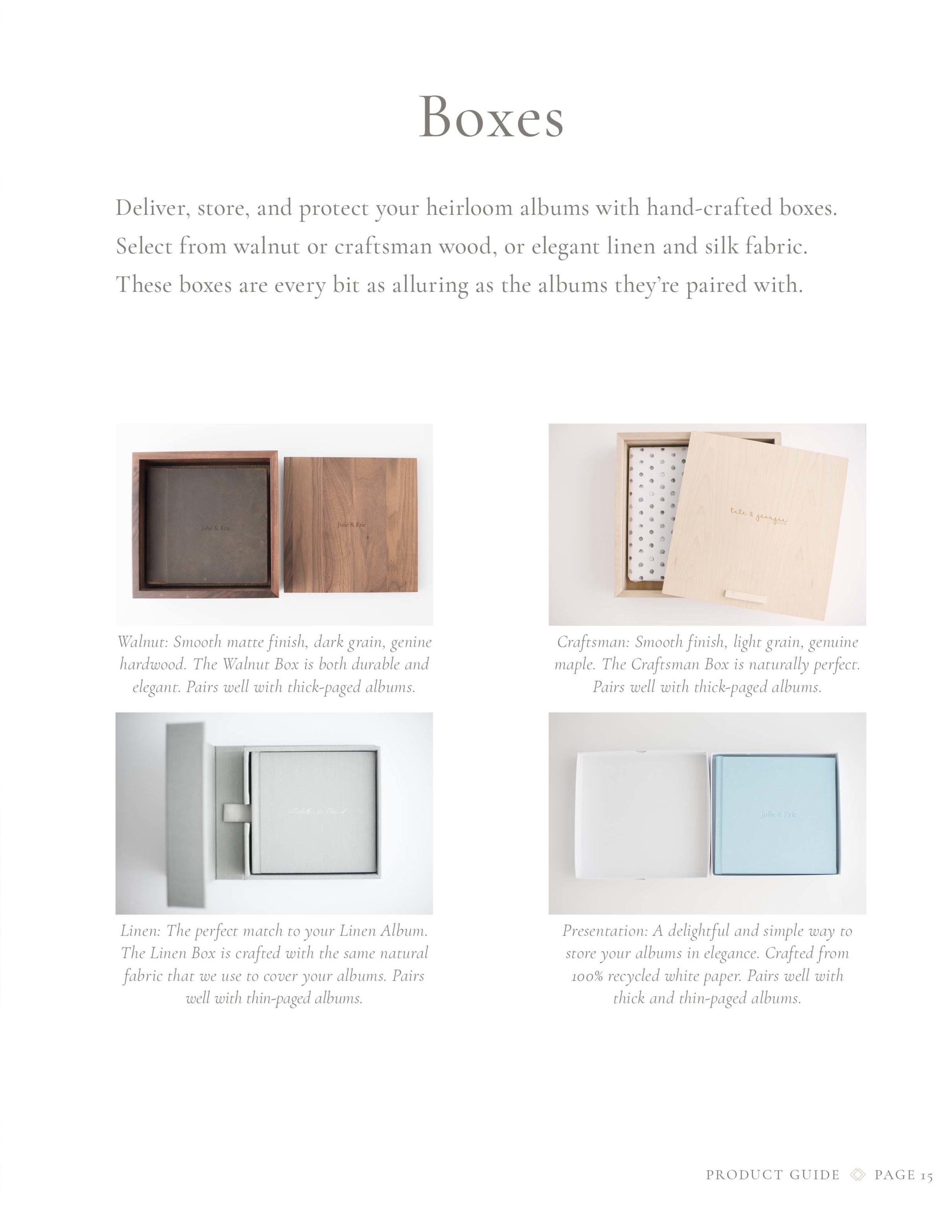 Product Guide-Albums & Proof Boxes -8b.jpg