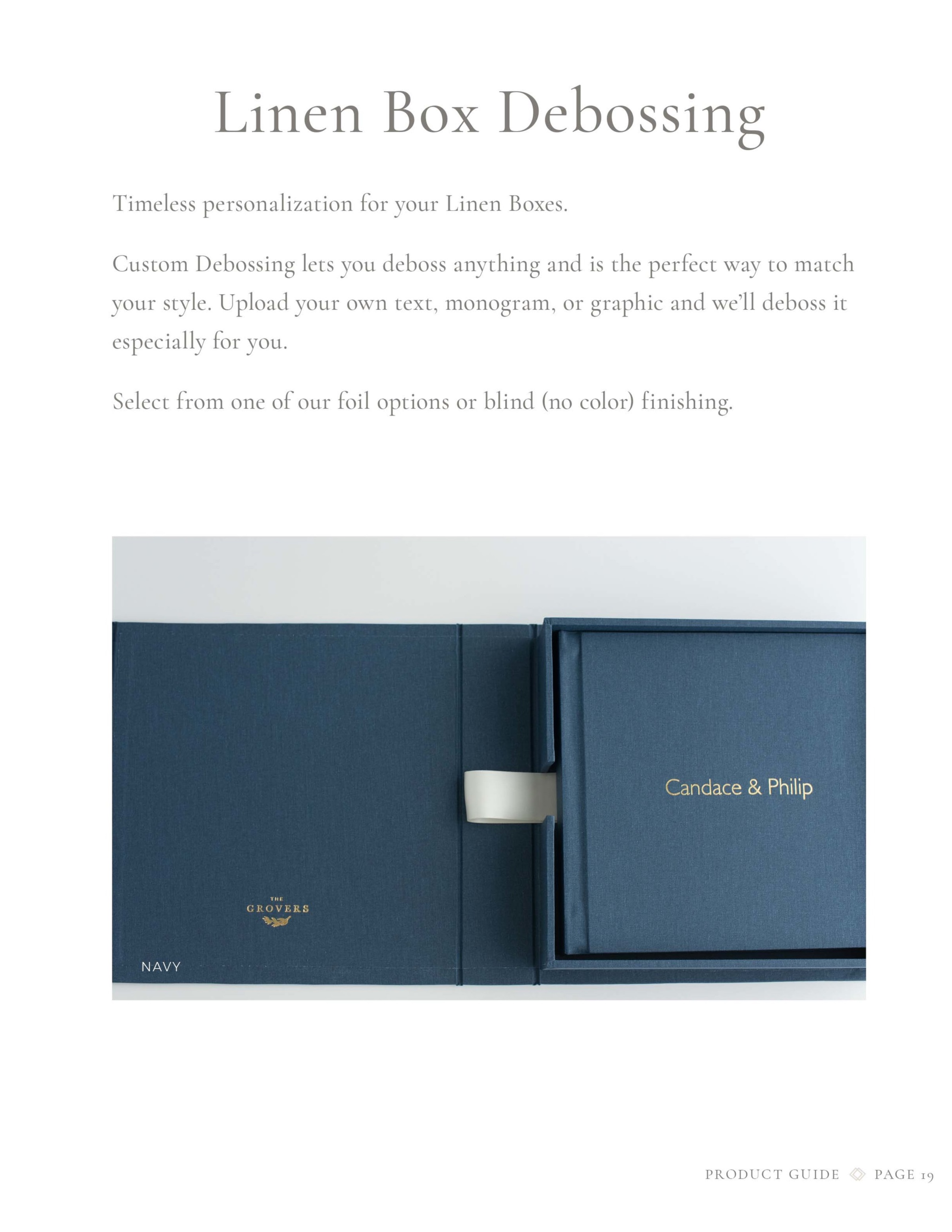 Product Guide-Albums & Proof Boxes -10b.jpg