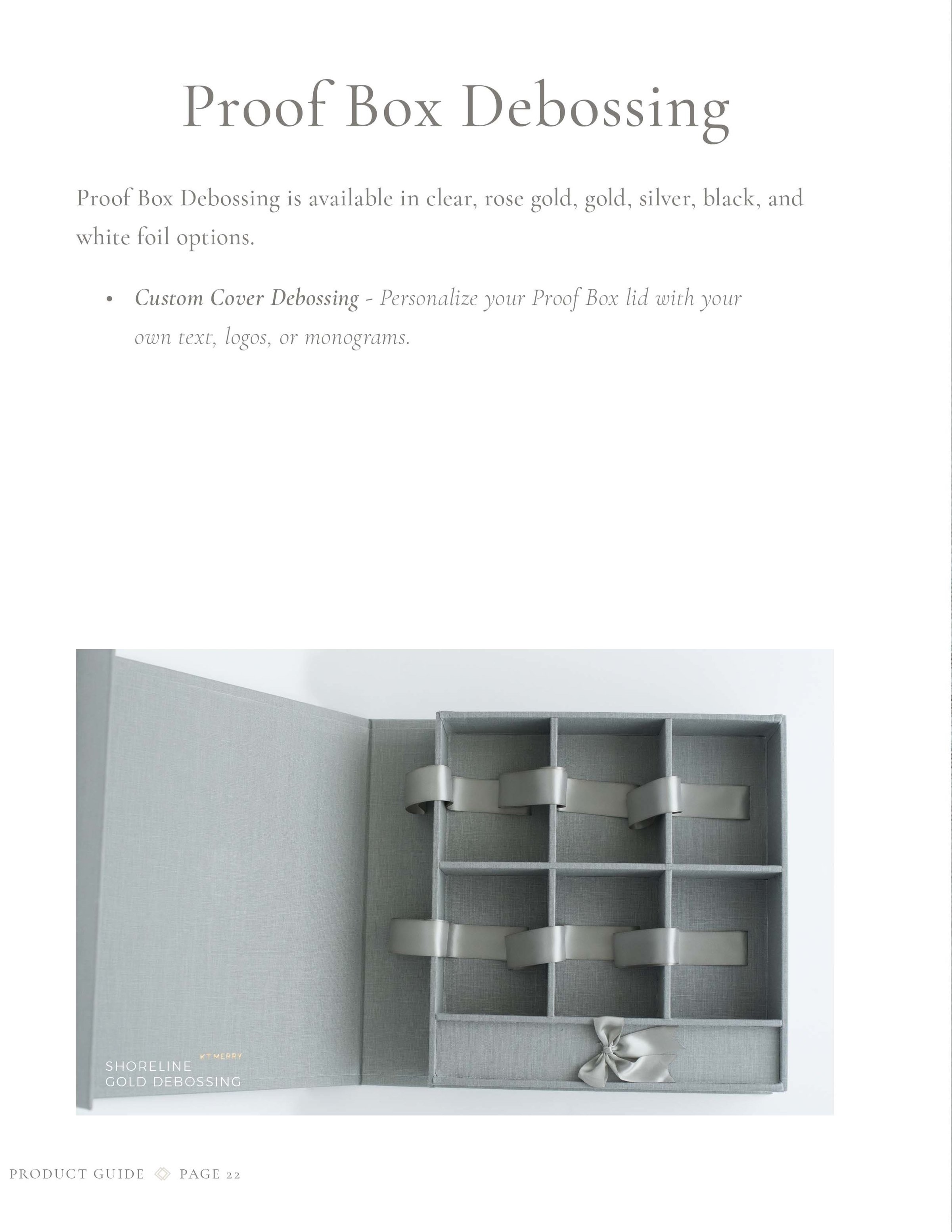 Product Guide-Albums & Proof Boxes -12.jpg