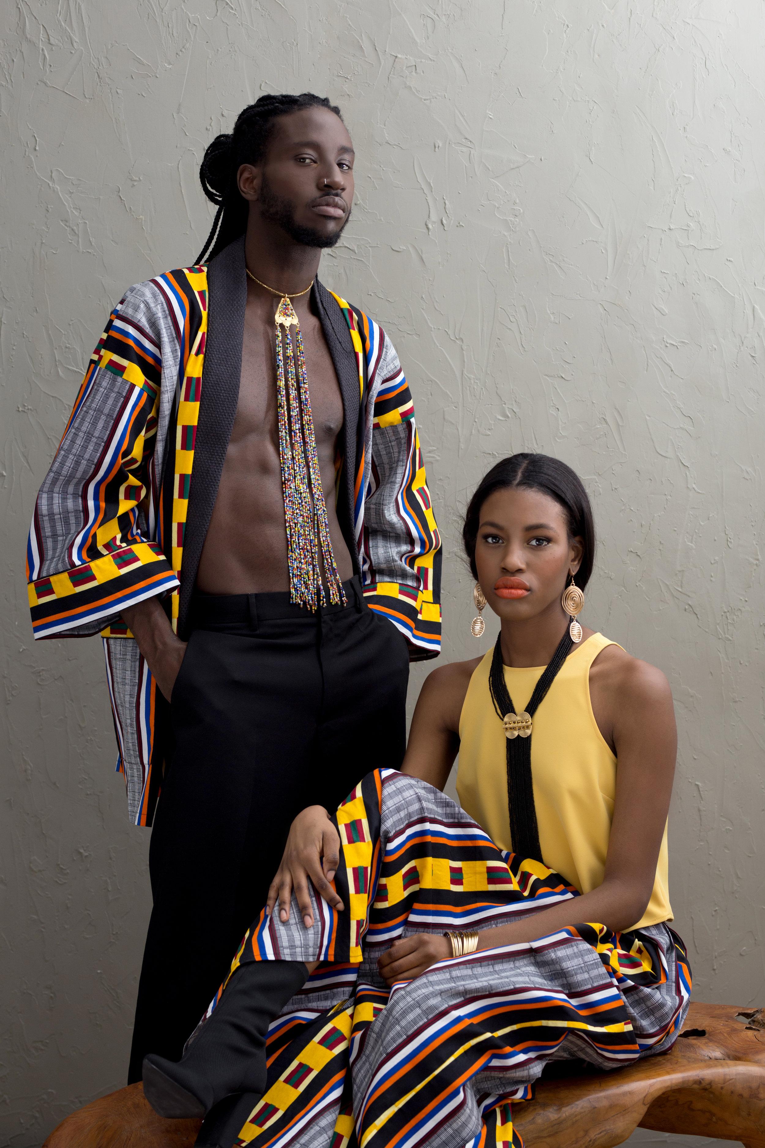 juliestgeorgesphotographe-africainshoot01