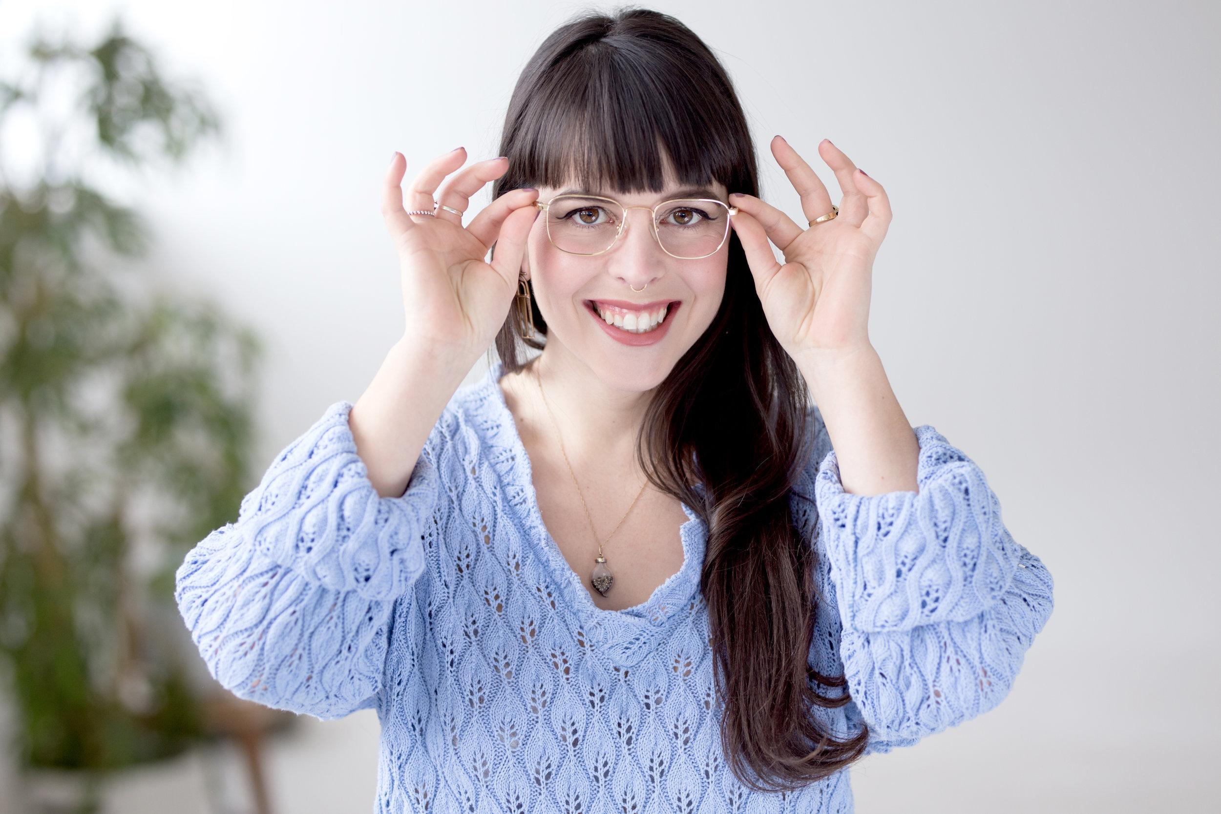 JulieStGeorges-CatherinePelletier-Lauzon-Entrepreneur