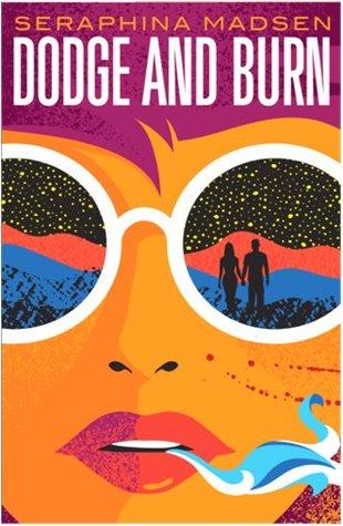 Dodge and Burn