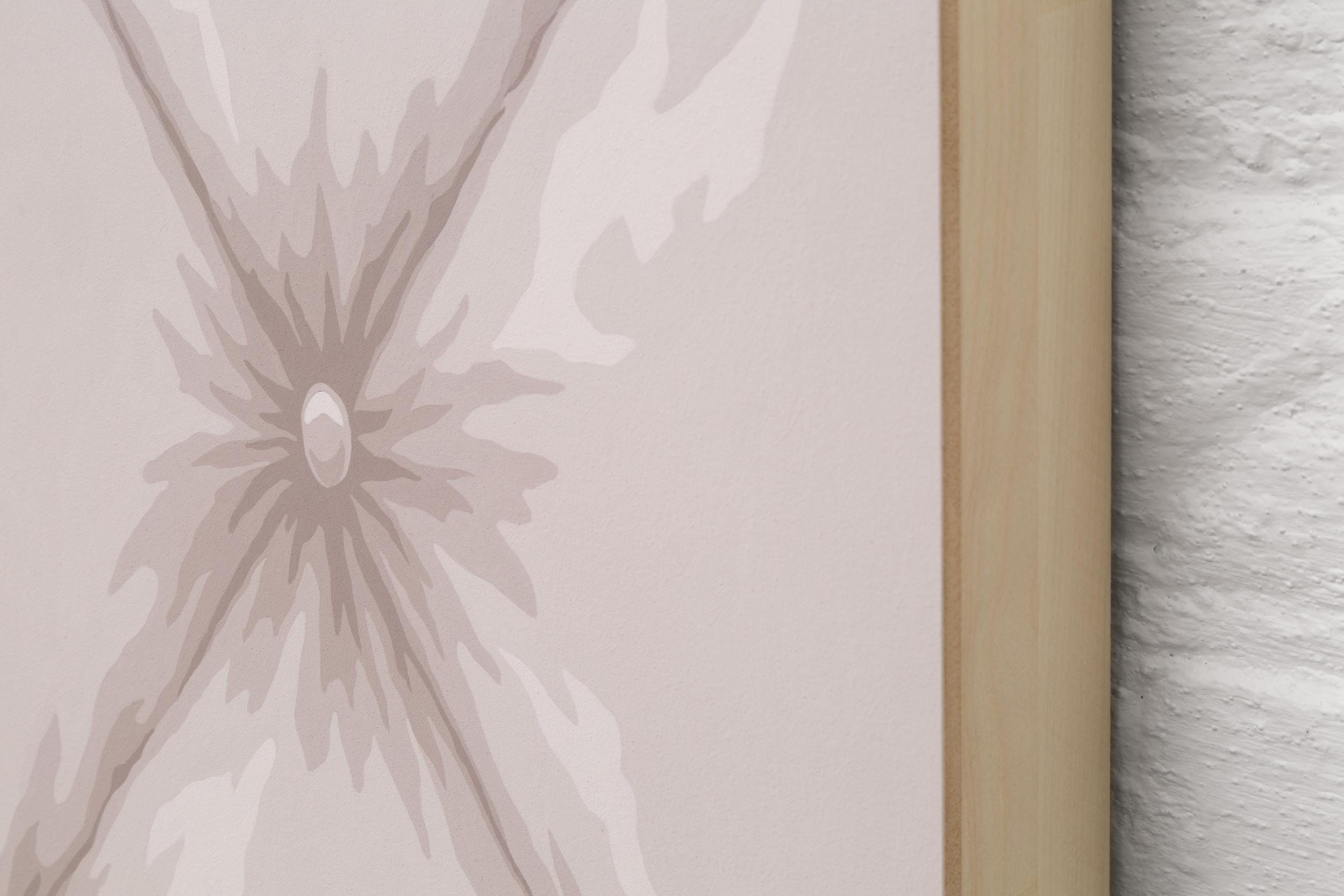 Untitled_Lavender_Bouttoniere_detail.jpg