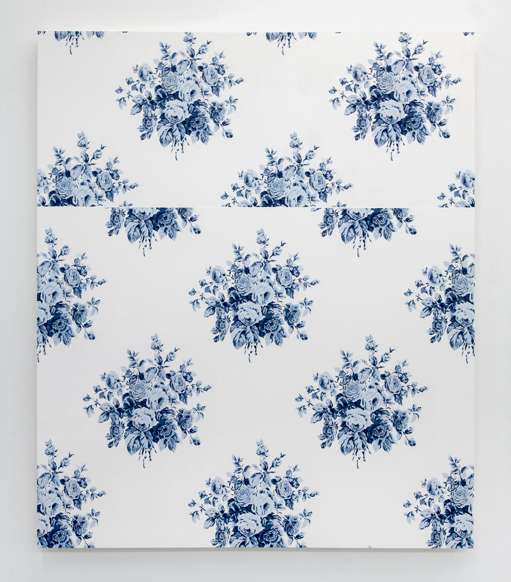 Wainscott_Floral_Porcelain.jpg