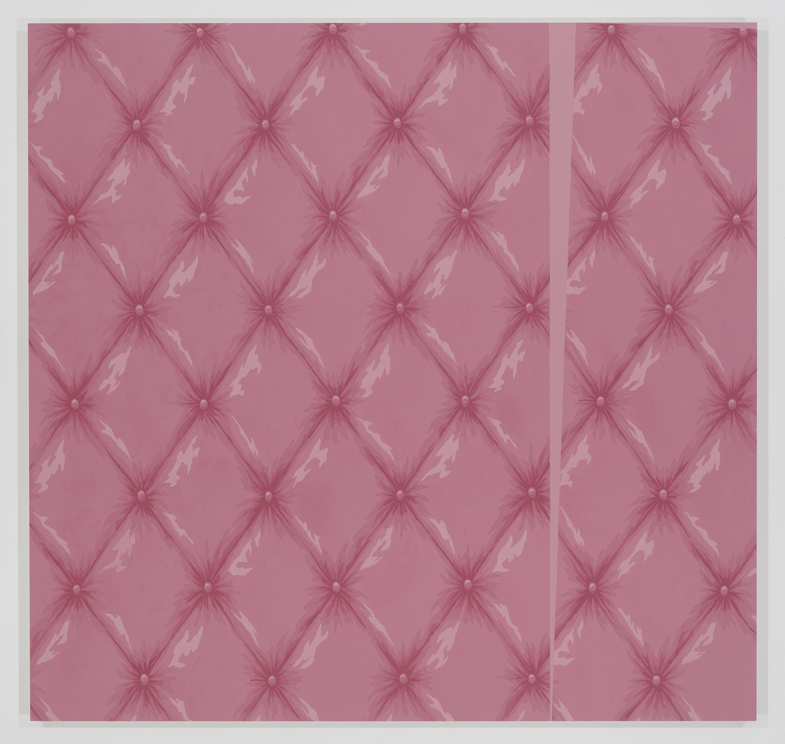 Untitled_Pink_Zip.jpg