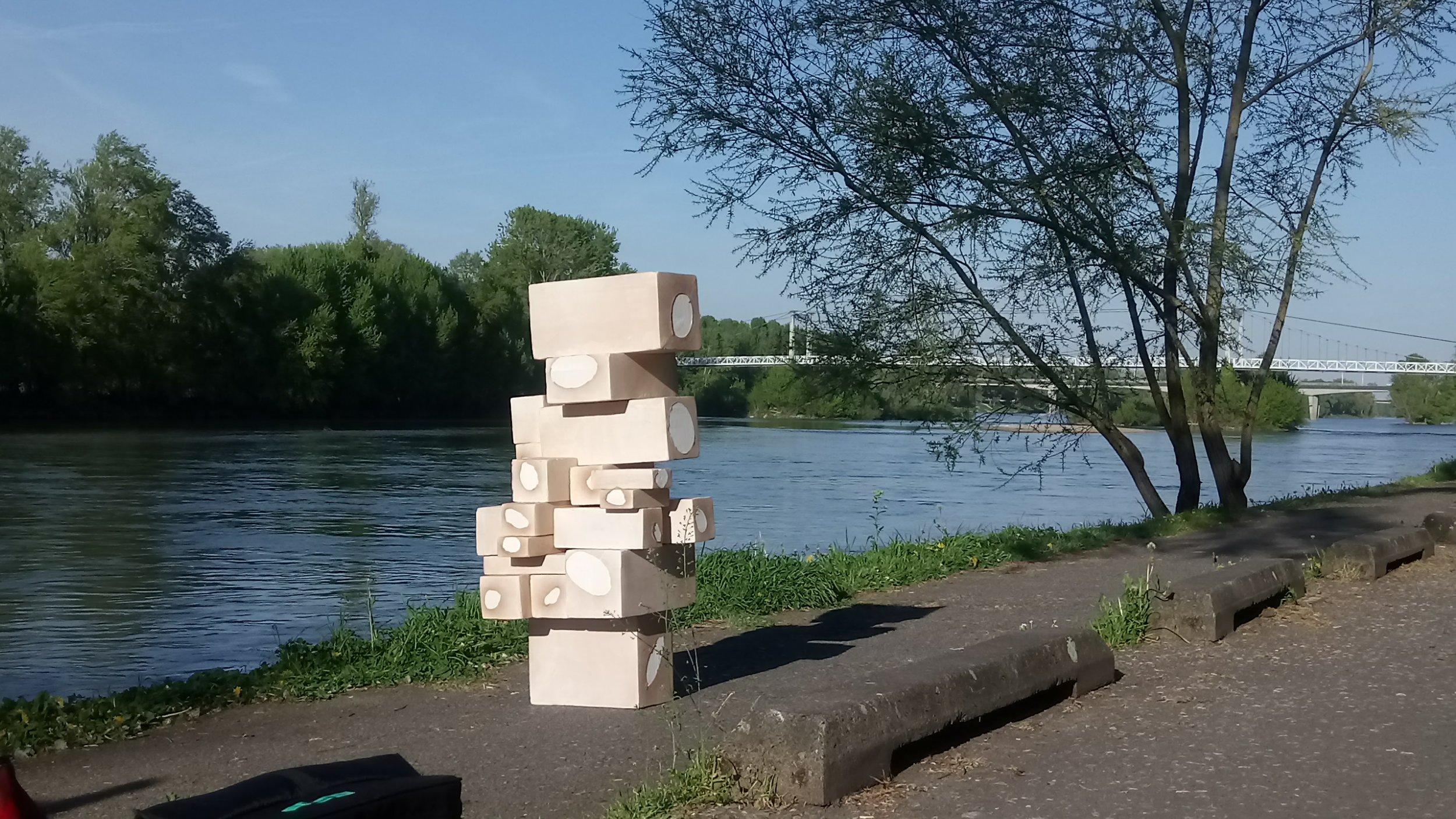Faire Barrage (Loire).jpg
