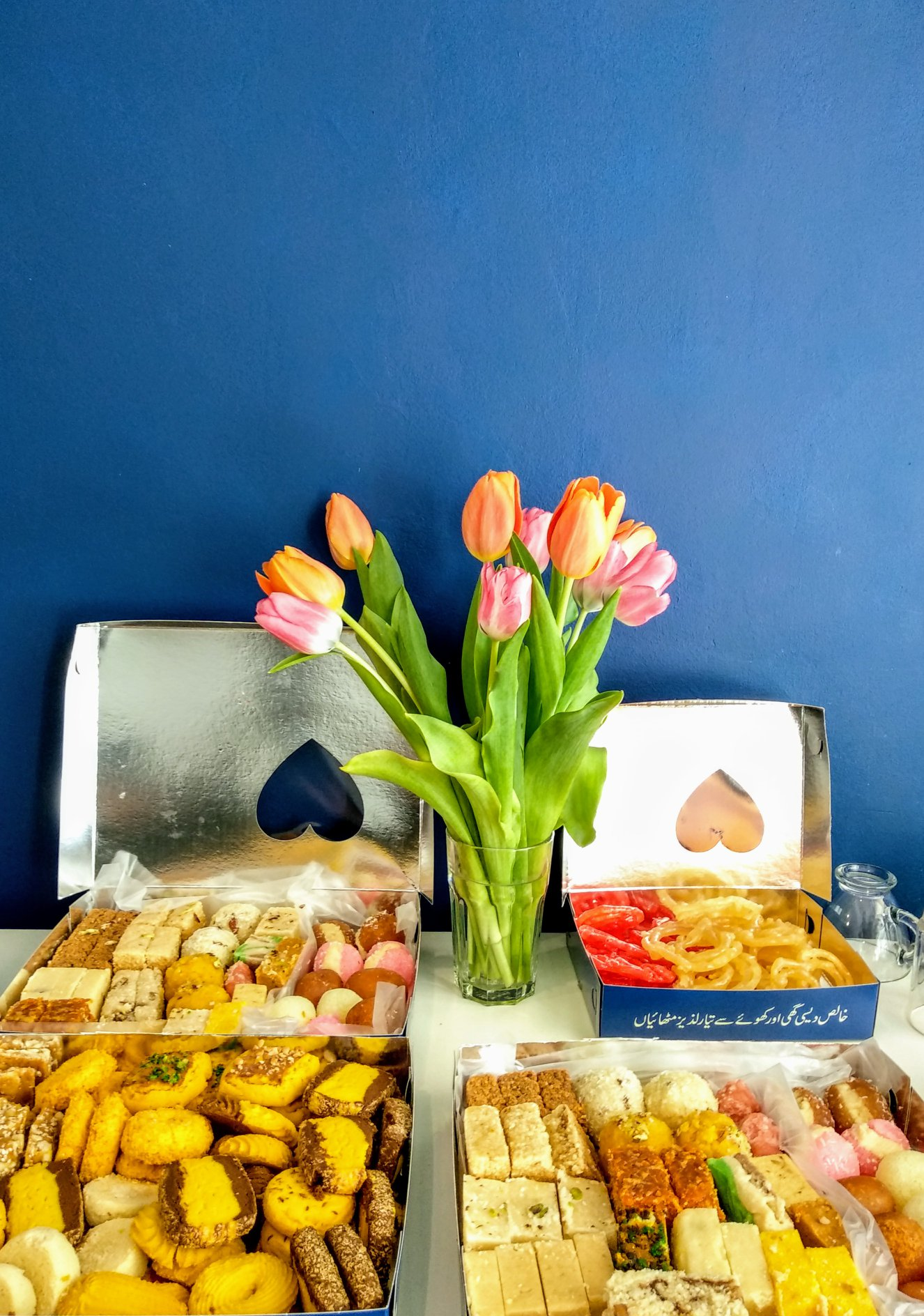 nowruz celebration with pakistan sweets.jpg