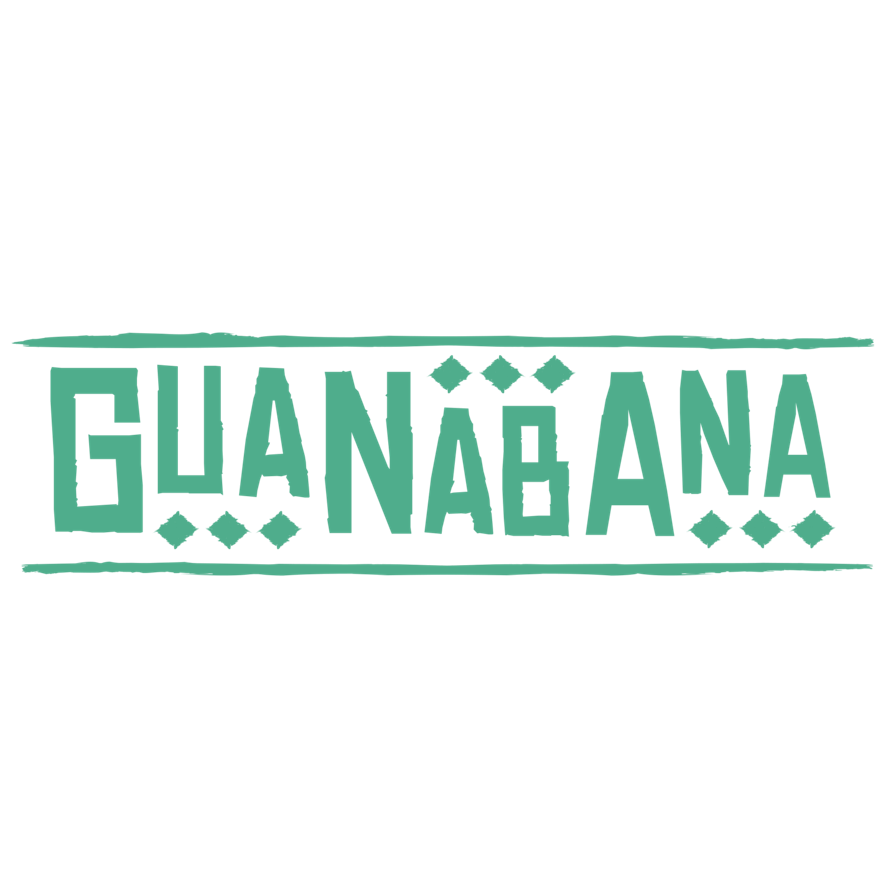 guanabana_new_logo_square.png