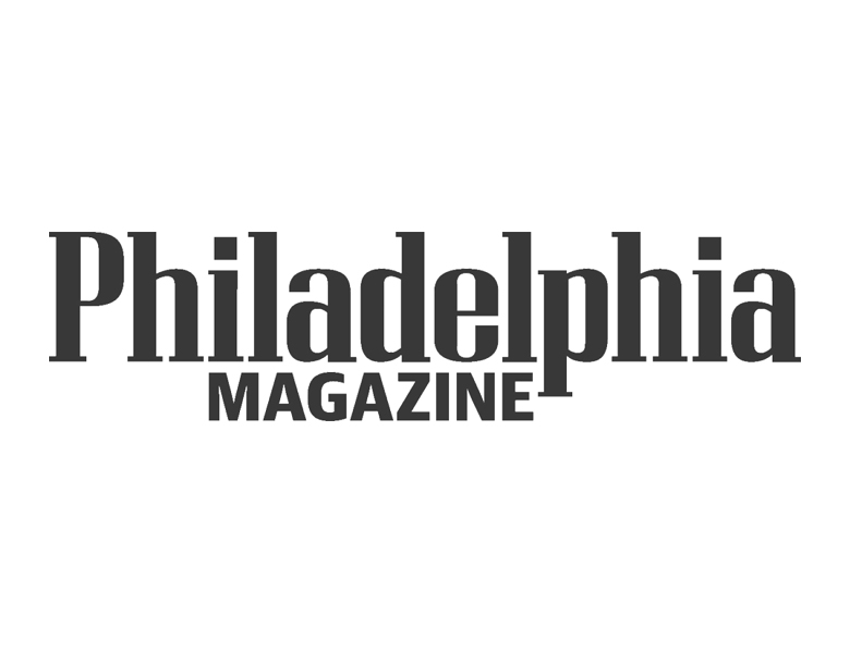 philly-mag.jpg
