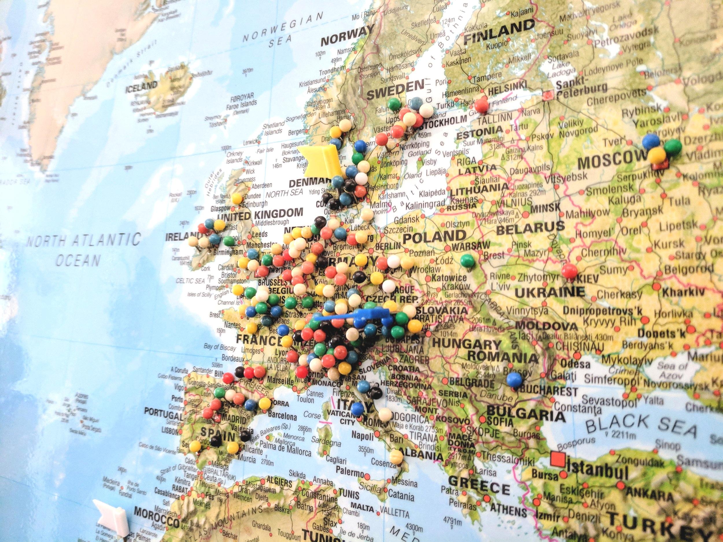 22+Map+Europe.jpg