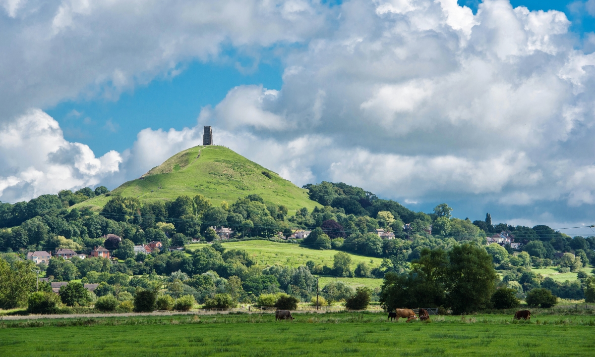 GlastonburyTor.jpg