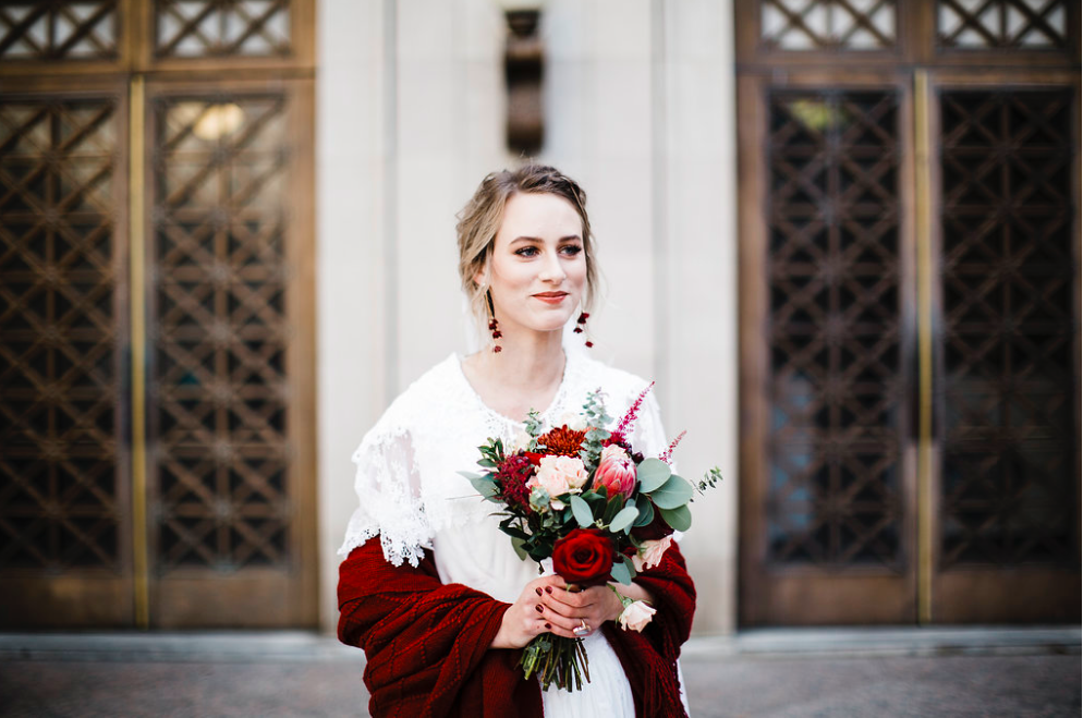 bride_with_flowers.png