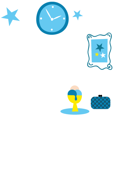 Serendipity-Table.png