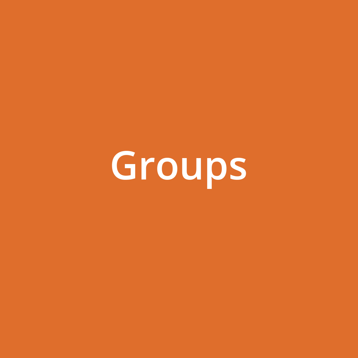 groups orange.png