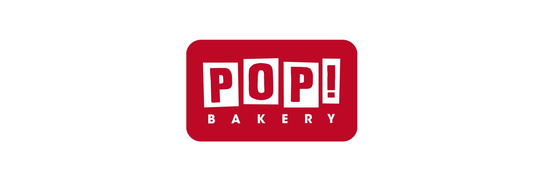 Pop_Bakery.jpg