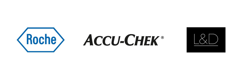 Roche_logos.jpg
