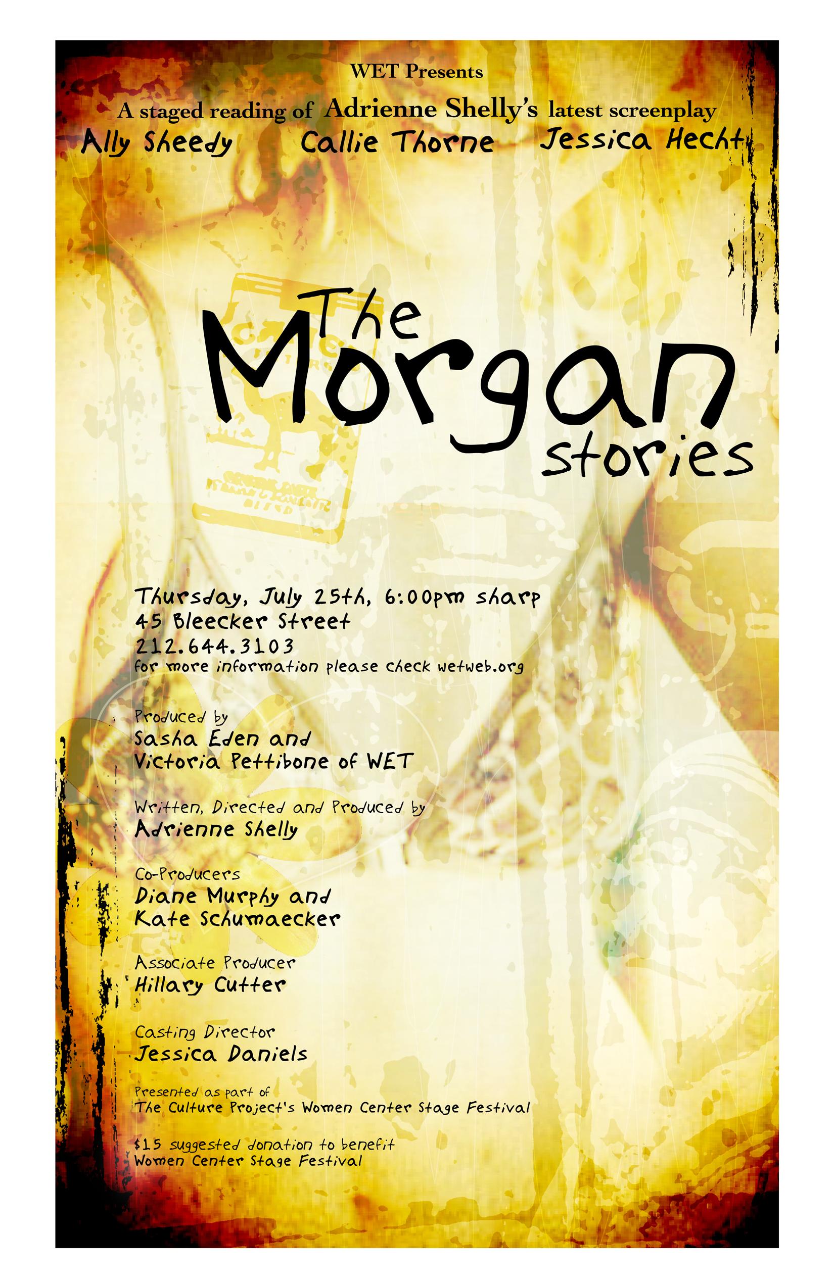 morgan stories.jpg
