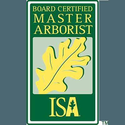 master-arborist-isa-logo.png