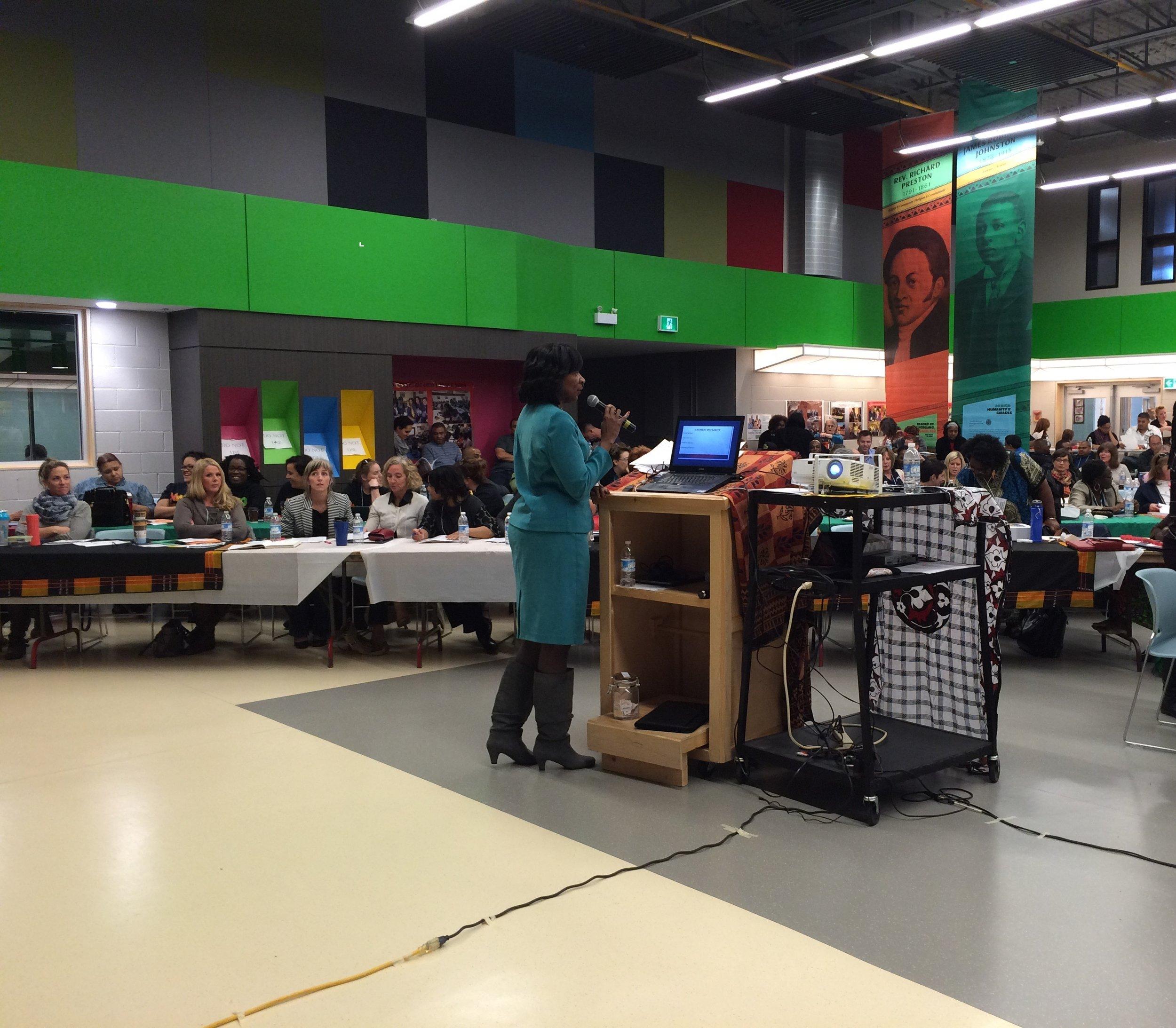 Presentation in Nova Scotia.jpg