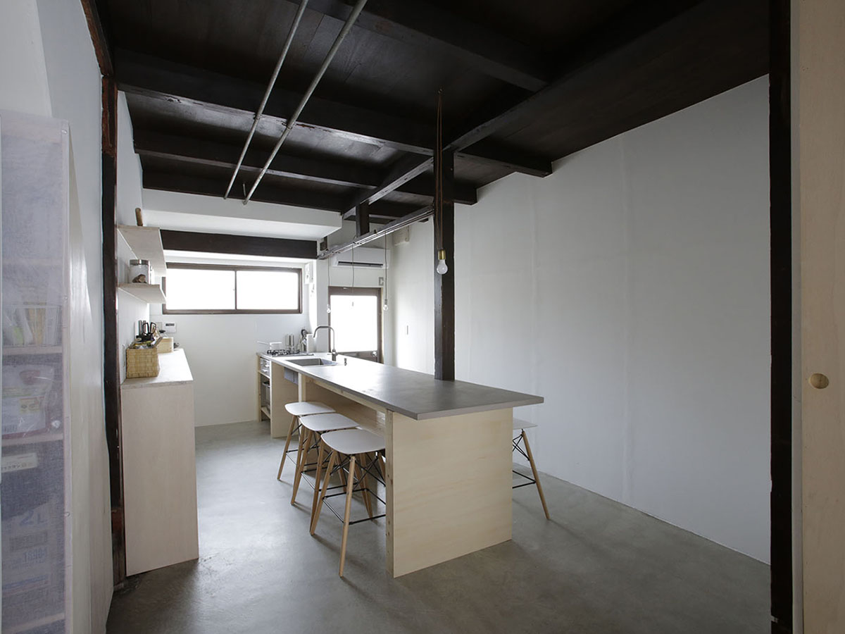 ishimori_house_006copy.JPG